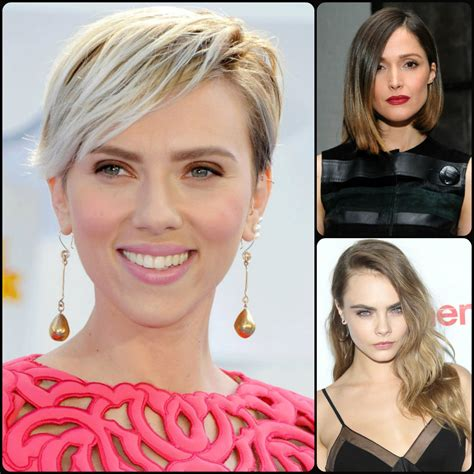 whats the in hair colour summer 2015 dazzling hairstyles to rock summer 2015 hairstyles 2017