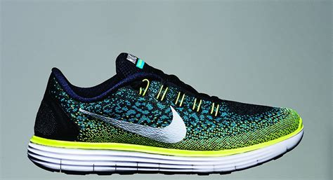 nike neutral running shoe nike neutral cushioned running shoes emrodshoes