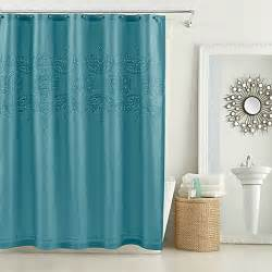 72 x 84 shower curtain buy anthology scarlet 72 inch x 84 inch shower curtain in