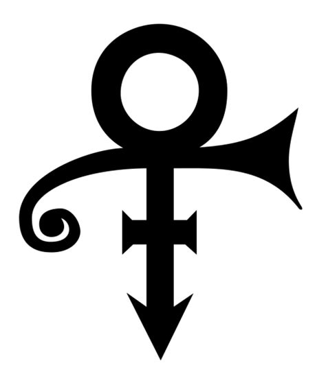 symbol for love search for symbols love