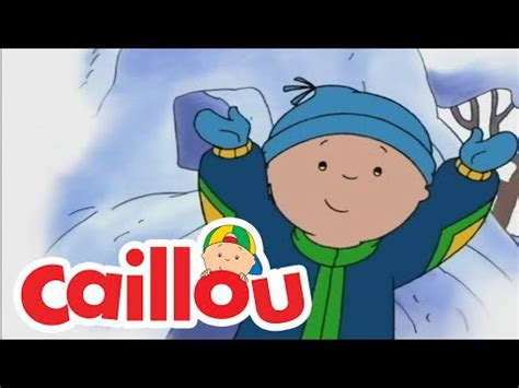 Garage Theme Song by Caillou Theme Song Garage Band