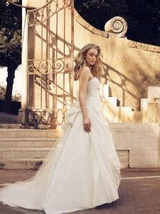 10 Vestidos De Novia Rom 225 Nticos Para Tu Boda Blog Bodas | vestidos de novia rom 225 nticos 3 de todo bodas