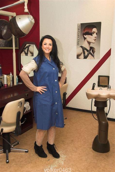 beauty shop femdom 450 best salon bondage images on pinterest perms apron