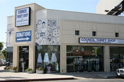 Furniture Donation Los Angeles by 100 Places To Donate Furniture In Los Angeles Where