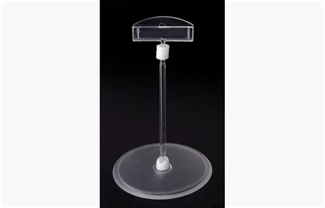 zhejiang acrylic table top sign holders images