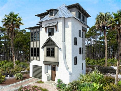30a real estate 30a homes for sale 30a properties - Houses For Sale Santa Rosa Fl