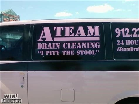 Plumbing Company Names Suggestions by It S National Stress Awareness Day Relieve Some Of Yours