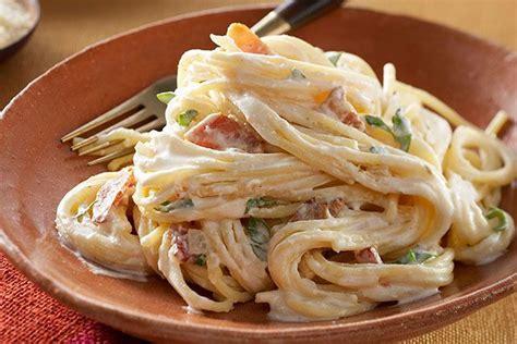 membuat siomay murah resep mudah dan murah membuat spaghetti carbonara