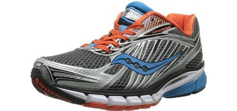 best athletic shoes for underpronation 1000 images about great walking shoes on