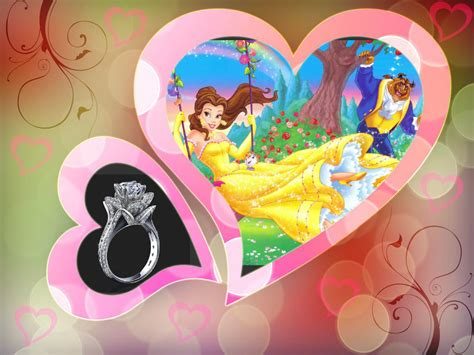 princess love love quotes from disney princess quotesgram