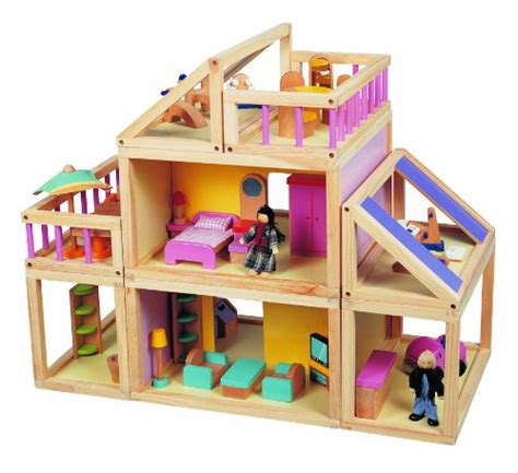dollhouse 8 year olds the coolest birthday gifts for 3 year olds