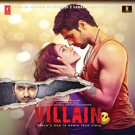 download mp3 with album art ek villain 2014 hindi movie mp3 songs free download djmaza