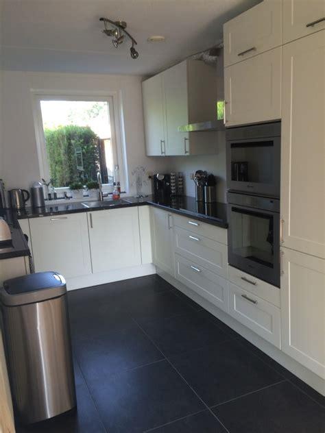 nolte keuken ervaring mandemakers keukens woerden 33 ervaringen reviews en