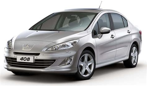 peugeot 408 price list peugeot 408 price in egypt aboul ezz automotive