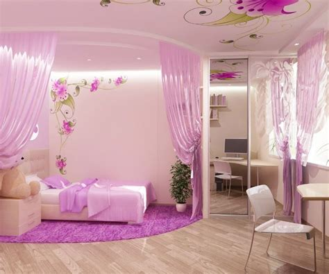 princess themed bedroom best 25 princess bedrooms ideas on pinterest girls