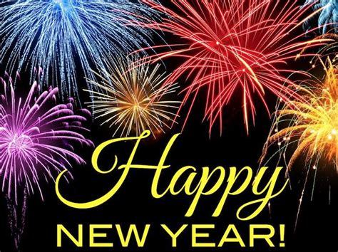what date did new year start when did new year begin 28 images how did new year s