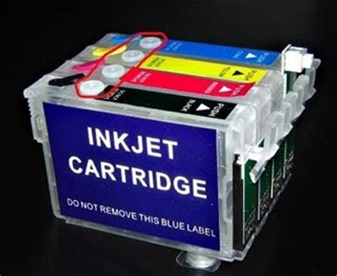 reset cartridge canon e400 cara servis epson c90 t10 t11 t20 catrdige tidak terdeteksi