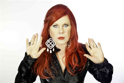 the b the b 52 s kate pierson has made arrival rreverb