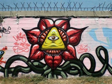 cool graffiti selection of cool graffiti 281 pics picture