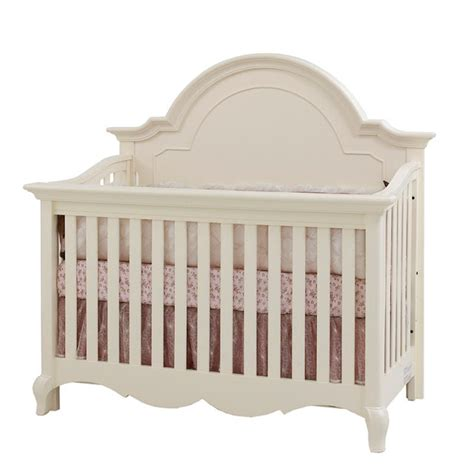 Baby Cribs Burlington Baby Depot The Beadle Family Burlington Baby Depot Cribs