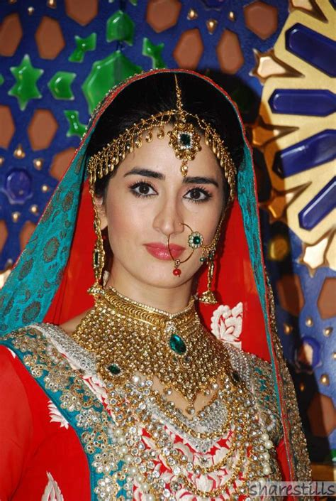 biography of khalida turi thalida turi at razia sultan tv serial launch photo 6