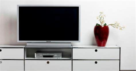 Rak Buku Minimalis Dengan Dua Sisi Rak Portable Berkualitas model lemari rak tv minimalis modern desain rumah idaman
