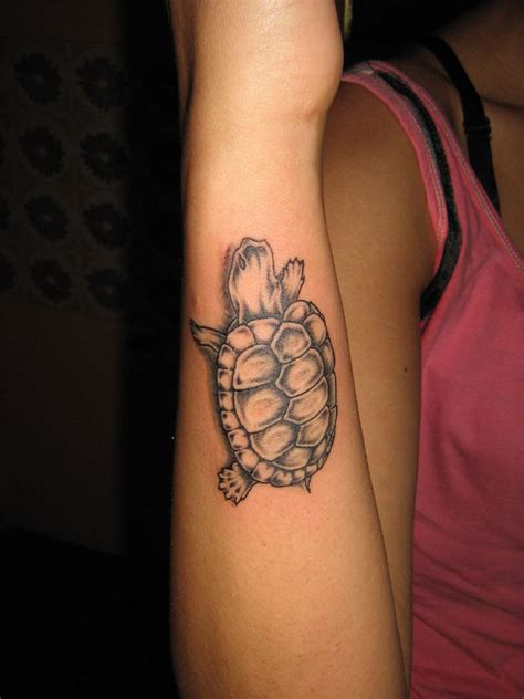 turtle tattoo turtle tattoos designs ideas and meaning tattoos for you