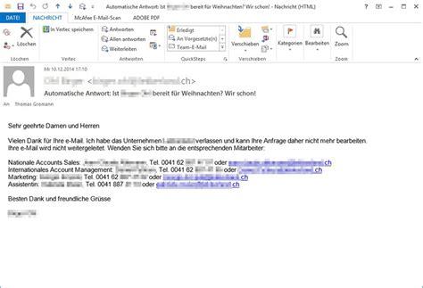 Bewerbung Formulierung Email B2b Akquisition Mit E Mail Marketing Praxisbeispiel Extrem