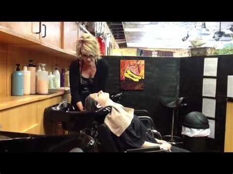 best hair salons for color woodstock ga shoo conditioning how to hair salon in woodstock ga
