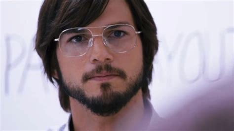 film biography steve jobs jack goes confidential jobs bio drama delivers up to