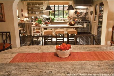 its complicated kitchen james radin interior designer for the movies something s