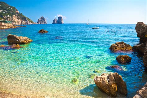 amalfi coast best beaches cruising the amalfi coast is a vacation in southern italy