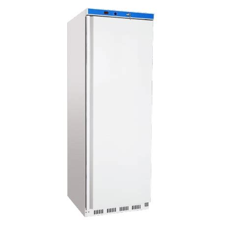 Cong Lateur Armoire 400 Litres by Armoire R 233 Frig 233 R 233 E Snack N 233 Gative 400 Litres Achat