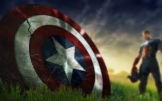 america wallpaper captain america shield wallpapers and backgrounds