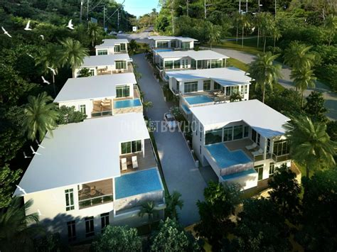buy house in phuket buy house in phuket 28 images raw5846 brand new 3 bedroom villa at residetial