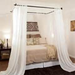 make your own canopy bed create your own canopy for the home pinterest