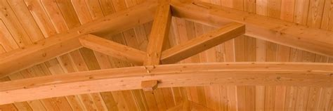 glulam building materials  denver specialty wood