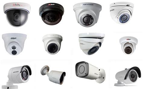 Cctv Jogja paket kamera cctv area jogja d i yogyakarta paket kamera cctv hikvision infinity