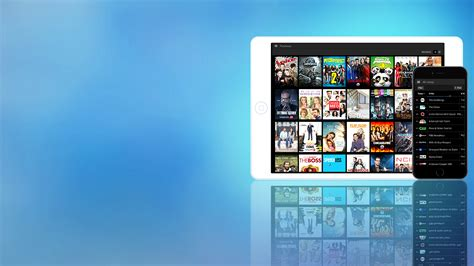 comcast tv offers reimagined xfinity tv app offers on the go and in home