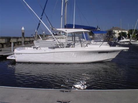 centre console boats for sale america 2011 capricorn 770 sportfisher centre console for sale
