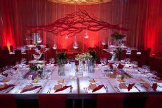 1000 images about id 201 e de d 201 coration pour salle de mariage ideas room decoration for wedding