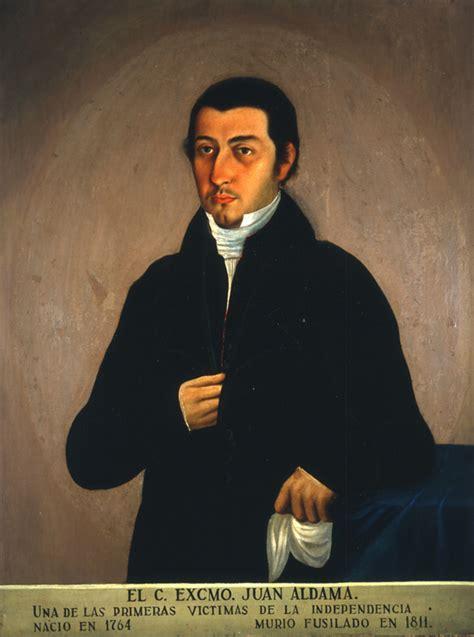 Juan Aldama   juan aldama wikipedia