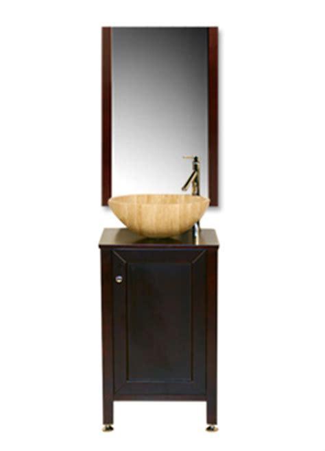 19 inch sink vanity