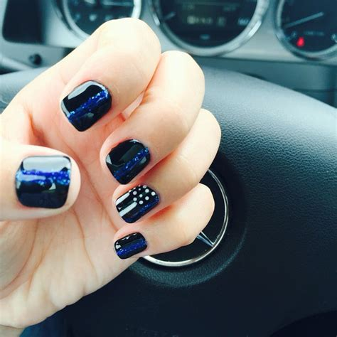 Thin Nail Design 25 best ideas about thin nails on pretty nail