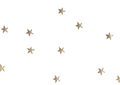 star pattern tumblr you re amazing you can do this