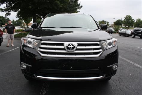 auto body repair training 2012 toyota highlander free book repair manuals 2012 toyota highlander limited 4d utility diminished value car appraisal