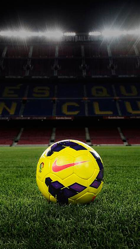 Wallpaper For Iphone Soccer | iphone 5s wallpaper