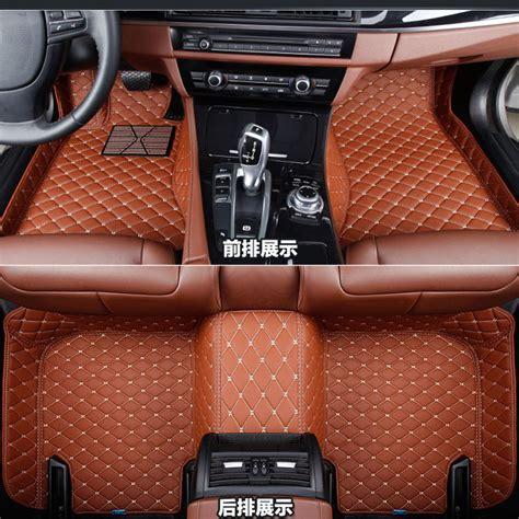sound dening car floor mats carpet vidalondon