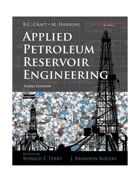 service manual applied petroleum reservoir engineering applied petroleum reservoir engineering link for download http g