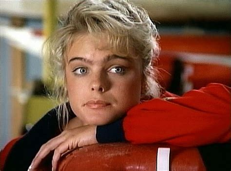 actress in baywatch the movie 275 best images about baywatch on pinterest nicole